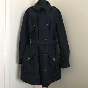 1 hour sale 💯authentic Burberry Jacket Coat
